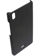 Blackphone Bumper Case