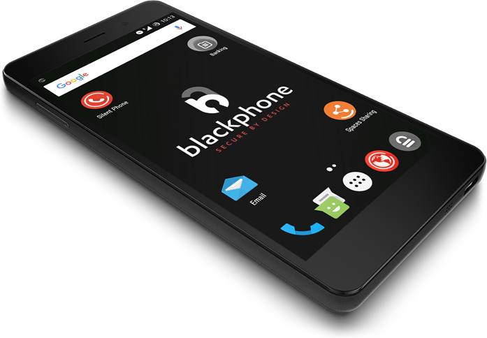 Buy Blackphone 2